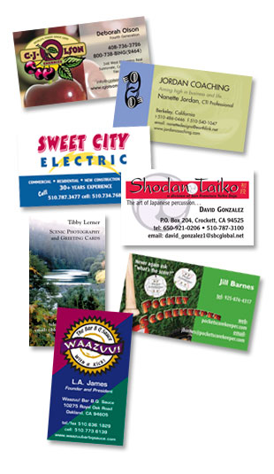Business card design and business card printing in full color by business cards business card colourmoves